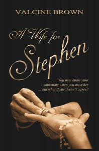 A Wife for Stephen