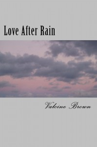 Love_After_Rain_Cover_for_Kindle